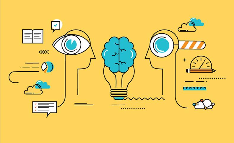 Neurociencia & Marketing: ¿Cómo conecta con los consumidores?