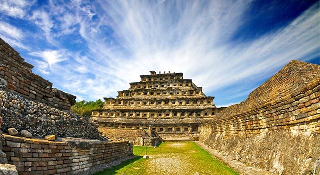 Cobertura Medios Exteriores Veracruz