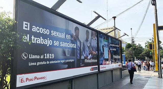 Cobertura Medios Exteriores San Luis Potosí